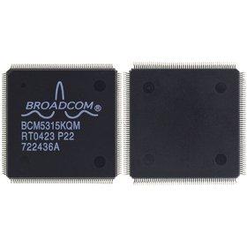 BCM5315KQM - Сетевой контроллер BROADCOM