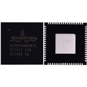 BCM5764MKMLG - Сетевой контроллер BROADCOM
