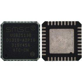 USB2513B - Мультиконтроллер SMSC