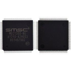 MEC1300-NU - Мультиконтроллер SMSC