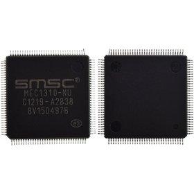 MEC1310-NU - Мультиконтроллер SMSC