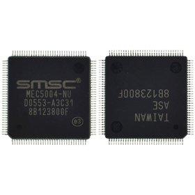 MEC5004-NU - SMSC