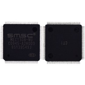 MEC1308-NU - Мультиконтроллер SMSC