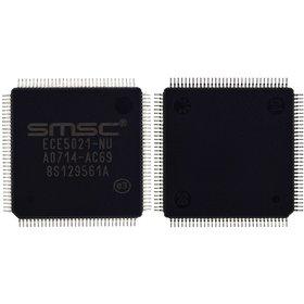 ECE5021-NU - SMSC