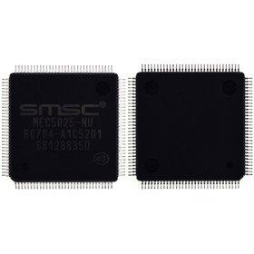 MEC5025-NU - Мультиконтроллер SMSC