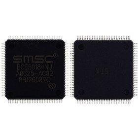 ECE5018-NU - Мультиконтроллер SMSC