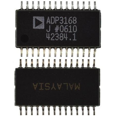 ADP3168 - Analog Devices Микросхема