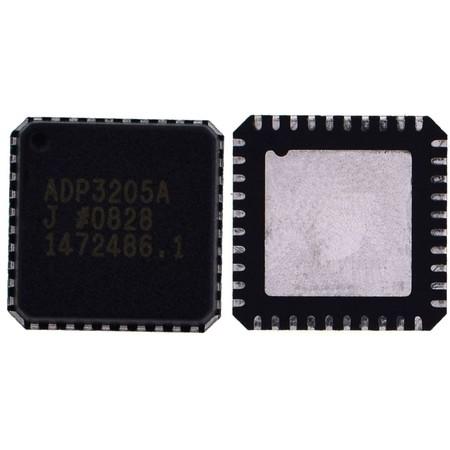 ADP3205A - ШИМ-контроллер Analog Devices Микросхема