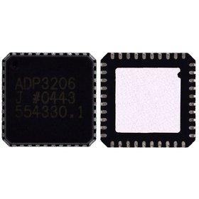 ADP3206 - ШИМ-контроллер Analog Devices