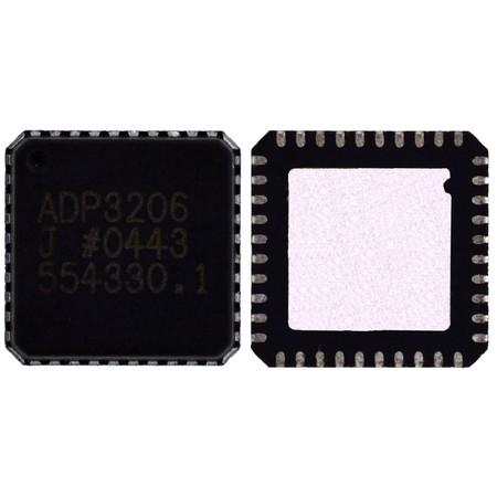 ADP3206 - ШИМ-контроллер Analog Devices Микросхема