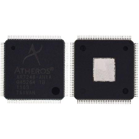 AR7240-AH1A - Atheros Микросхема