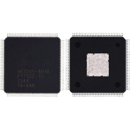 AR7241-AH1A - Atheros Микросхема