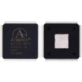AR7242-AH1A - Atheros