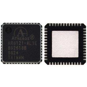 AR8121-AL1E - Сетевой контроллер Atheros