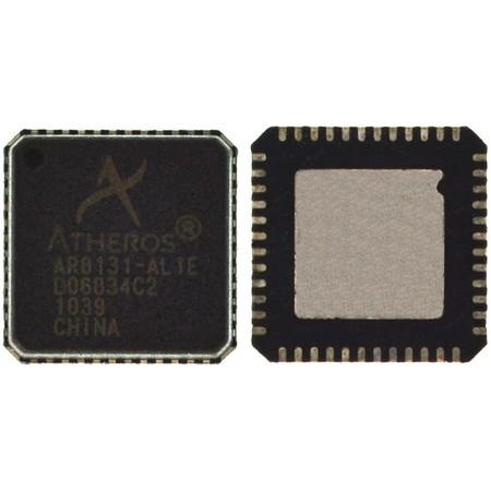 AR8131-AL1E - Atheros Микросхема
