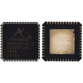 AR8132-AL1E - Atheros