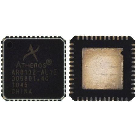 AR8132-AL1E - Atheros Микросхема