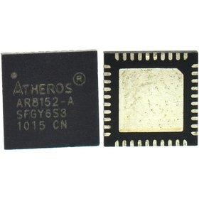 AR8152-A Atheros