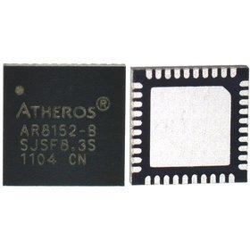 AR8152-B - Atheros