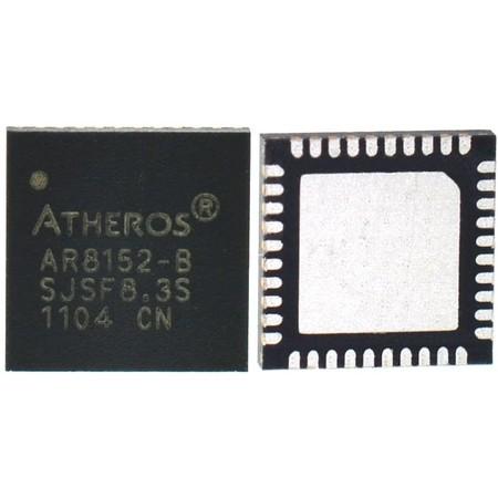 AR8152-B - Atheros Микросхема