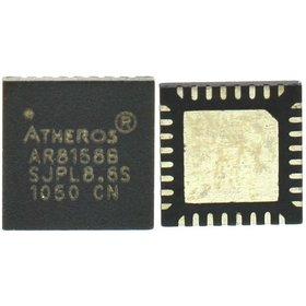 AR8158B - Atheros