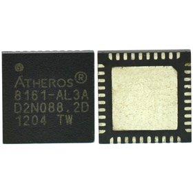 AR8161-AL3A-R - Atheros