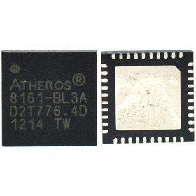 AR8161-BL3A-R - Atheros