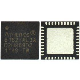 AR8162-AL3A - Atheros
