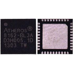 AR8162-BL3A Микросхема Atheros