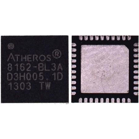 AR8162-BL3A - Atheros Микросхема