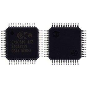 CX20549-12Z - Аудиокодек CONEXANT