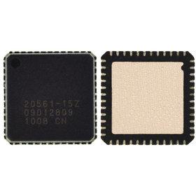 CX20561-15Z - Аудиокодек CONEXANT