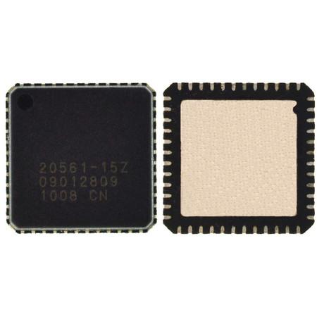 CX20561-15Z - Аудиокодек CONEXANT Микросхема