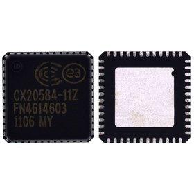 CX20584-11Z - Аудиокодек CONEXANT