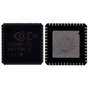 CX20584-21Z - Аудиокодек CONEXANT