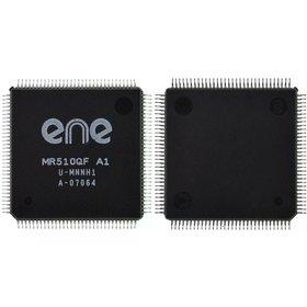 MR510QF A1 - Мультиконтроллер ENE