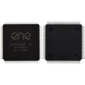 KB3936QF A1 - Мультиконтроллер ENE