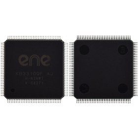 KB3310QF A0 - Мультиконтроллер ENE