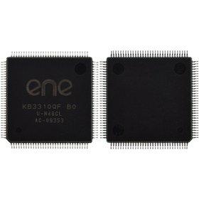KB3310QF B0 - Мультиконтроллер ENE