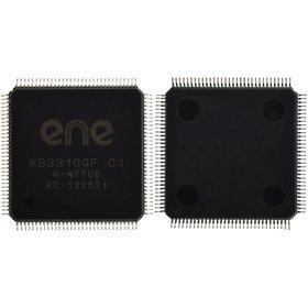 KB3310QF C1 - Мультиконтроллер ENE