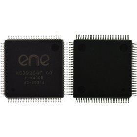 KB3926QF C0 - Мультиконтроллер ENE