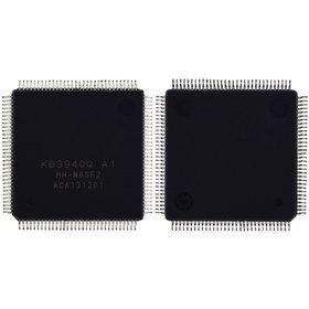 KB3940Q A1 - Мультиконтроллер ENE