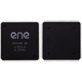 KB910QF B4 - Мультиконтроллер ENE
