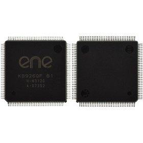 KB926QF B1 - Мультиконтроллер ENE