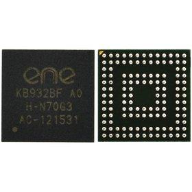 KB932BF A0 - Мультиконтроллер ENE