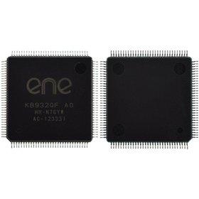 KB932QF A0 - Мультиконтроллер ENE