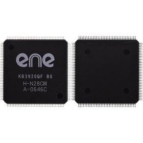 KB3920QF B0 - Мультиконтроллер ENE