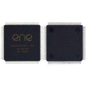KB3926QF D3 - Мультиконтроллер ENE