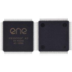 KB3930QF A0 - Мультиконтроллер ENE