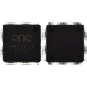 KB9010QF C3 - Мультиконтроллер ENE